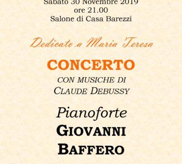 Locandina concerto in memoria di Maria Teresa_page-0001