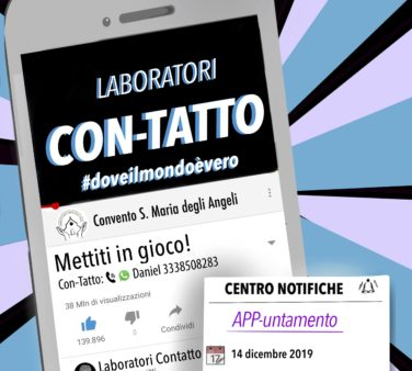 Laboratori Con-tatto-min