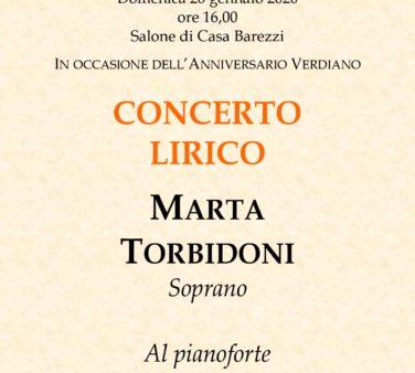 Concerto 26 gennaio - Torbidoni_page-0001