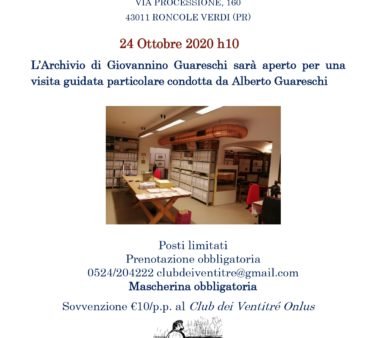 24.10.20 Visita particolare Archivio Guareschi-convertito_page-0001