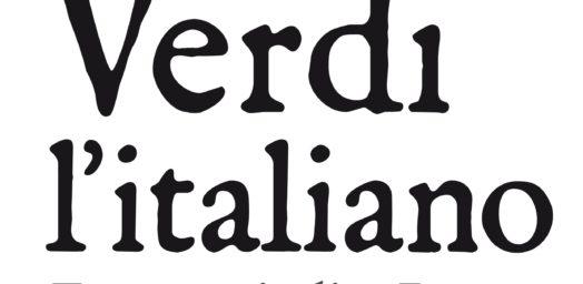 Logo vett_page-0001