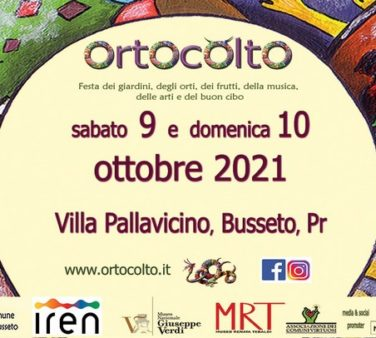 ortcolto